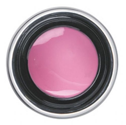 CND Brisa Sculpting Gel Pure Pink Sheer 14g